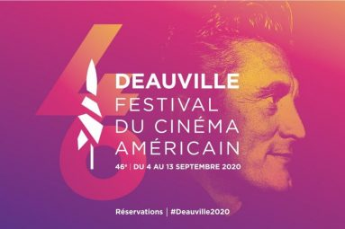festival-deauville-2020-Minari-The-assistant-Uncle-Frank