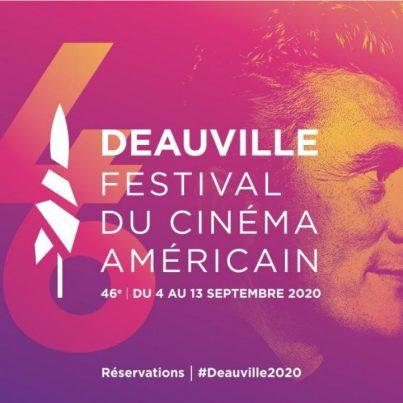 festival-deauville-2020-Minari-The-assistant-Uncle-Frank