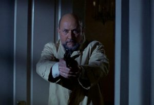 halloween-john carpenter-donaldpleasence-1978