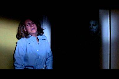 halloween-john carpenter-jamieleecurtis-michaelmyers-1978