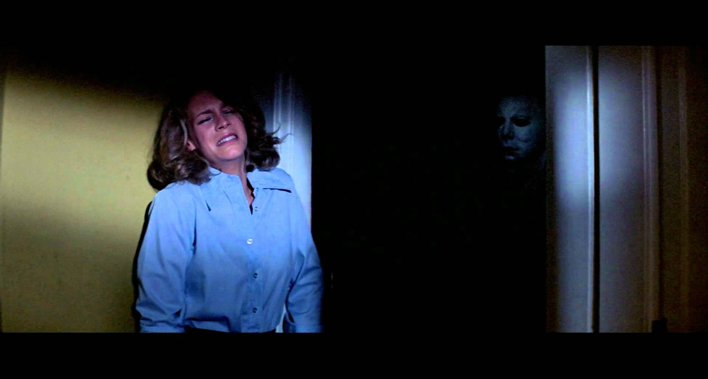 halloween-john carpenter-jamieleecurtis-michaelmyers-1978