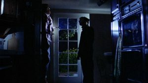 halloween-john carpenter-michaelmyers-meurtre-1978