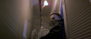 halloween-john carpenter-michaelmyers-penderie-1978