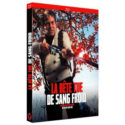 la-bete-tue-de-sang-froid-critique-bluray