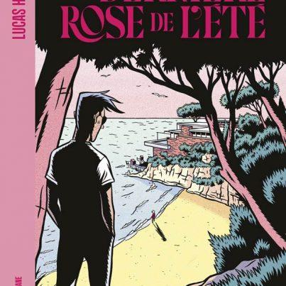 la-derniere-rose-de-l-ete-bd-avis-editions-Sarbacane