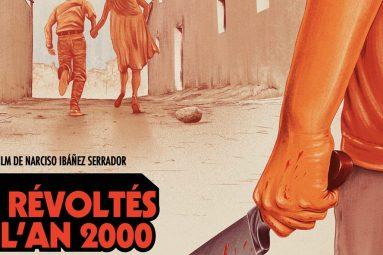les-revoltes-de-l-an-2000-quien-puede-matar-un-nino-narciso-ibanez-chicho-serrador-en-blu-ray-steelbook-carlotta-films-cinema