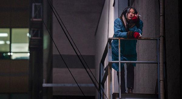 microhabitat-de-jeon-go-woon-douceur-et-amertume-a-seoul-spectrum-films