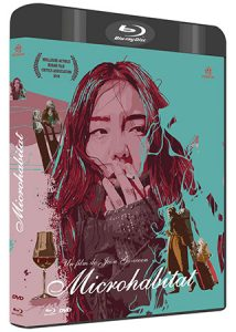 microhabitat-de-jeon-go-woon-visuel-de-l-edition-blu-ray-spectrum-films