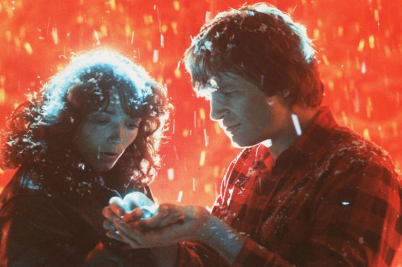 starman-john-carpenter-karen-allen-jeff-bridges-1984