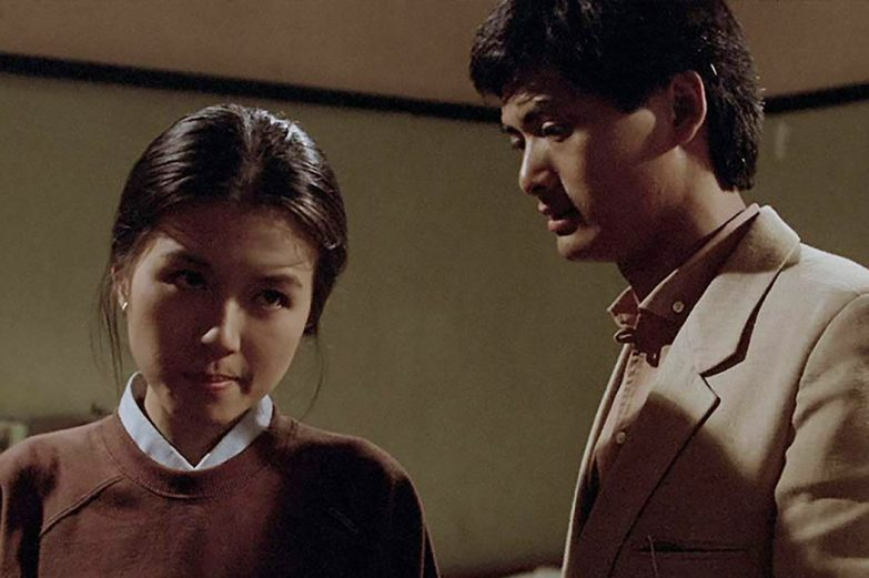 the-story-of-woo-viet-boat-people-ann-hui-blu-ray-hd-spectrum-films