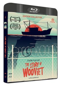 the-story-of-woo-viet-boat-people-de-ann-hui-visuel-de-l-edition-blu-ray-dvd-chez-spectrum-films