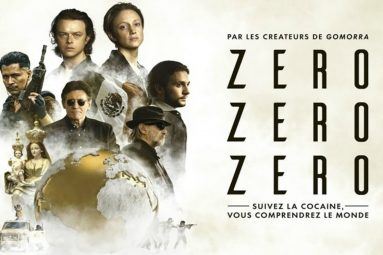 rozero-serie-amazon-saison1-2020-italie-critique