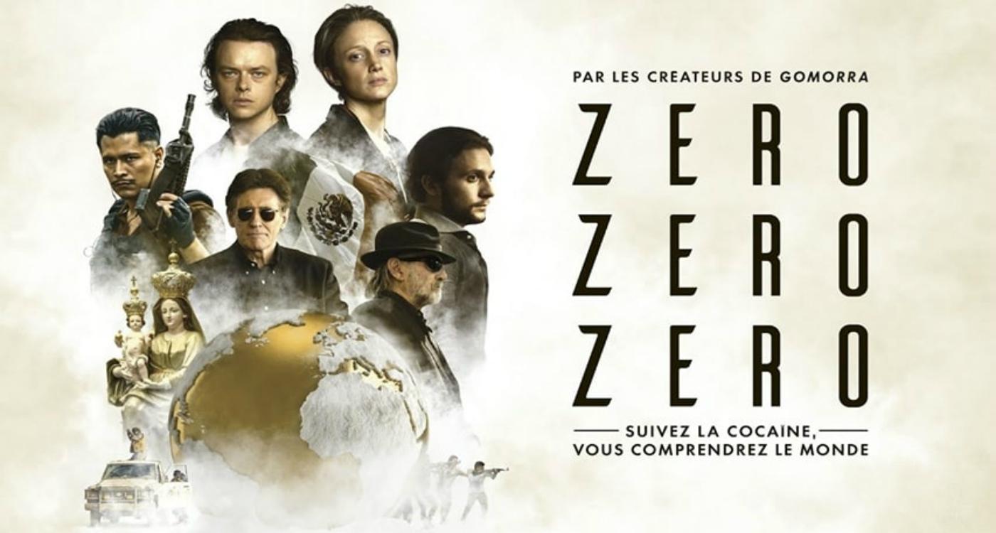 rozero-serie-amazon-saison1-2020-italie-critique