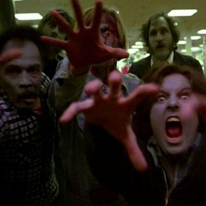 zombie-georgeromero-1978