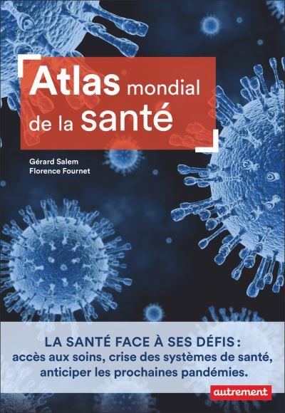 Atlas-mondial-de-la-sante-critique-livre