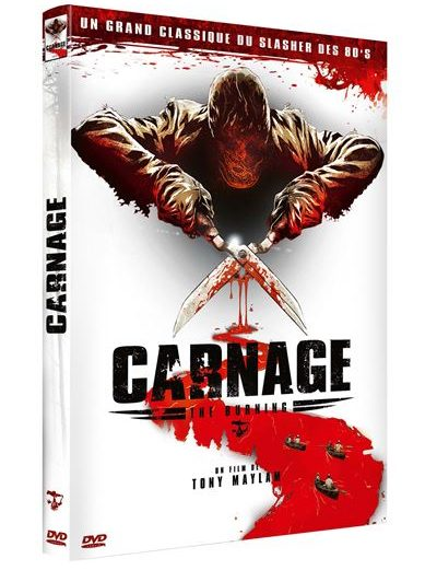 Carnage-DVD-critique