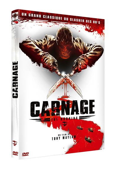 Carnage-DVD-critique