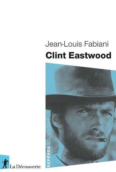 Clint-Eastwood-critique-livre