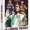 Coffret-La-Grande-Pagaille-Combo-Blu-ray-DVD-critique