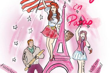 Critique-emily-in-paris-texte-illu-s-anthony