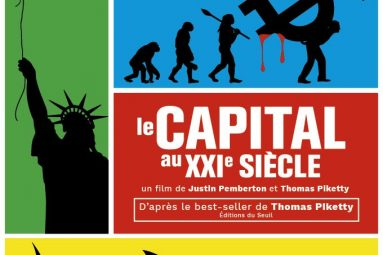 Critique-le-capital-au-xxieme-siecle