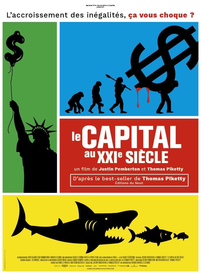 Critique-le-capital-au-xxieme-siecle