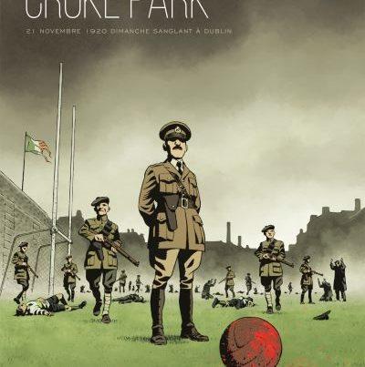 Croke-Park-dimanche-sanglant-a-Dublin-critique-bd