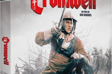 Cromwell-film-Ken-Hughes-rimini-edition-dvd-critique