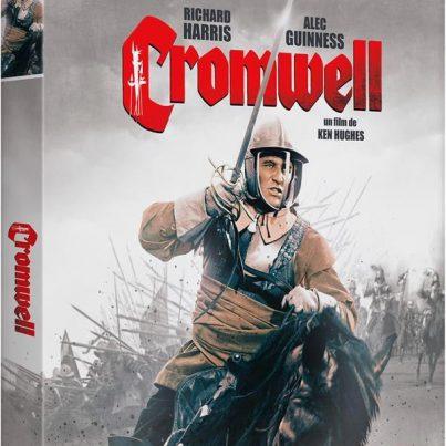 Cromwell-film-Ken-Hughes-rimini-edition-dvd-critique