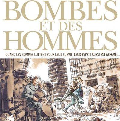 Des-bombes-et-des-hommes-critique-bd