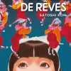 Foiles-de-Reves-critique-manga