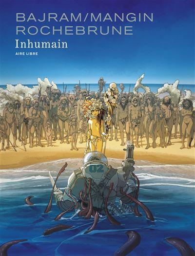 Inhumain-critique-bd
