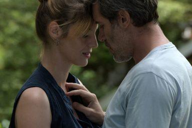L-Enfant-reve-film-Raphael-Jacoulot-critique-cinema