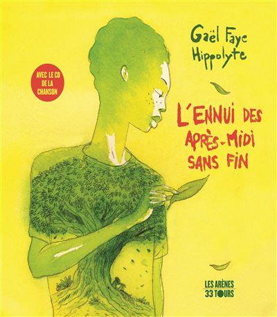 L-Ennui-des-apres-midi-sans-fin-critique-livre
