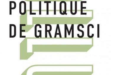 La-pensee-politique-de-Gramsci-critique-livre