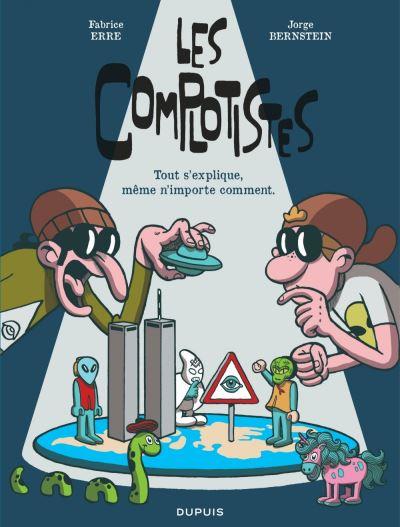 Les-Complotistes-critique-bd