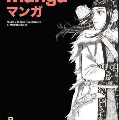 Manga-critique-livre