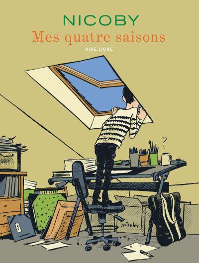 Mes-quatre-saisons-Premiere-partie-critique-bd