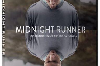 Midnight-Runner-DVD-critique