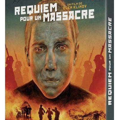 Requiem-pour-un-maacre-Combo-Blu-ray-DVD-critique