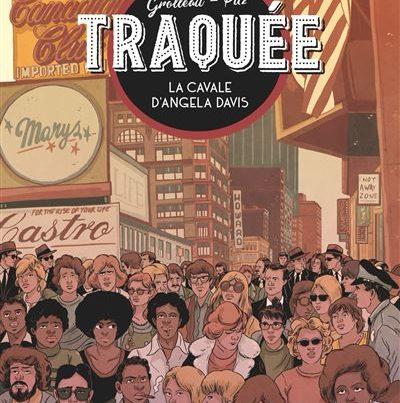 Traquee-critique-bd