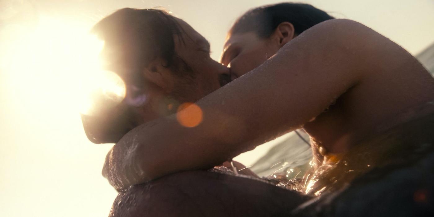 a-coeur-battant-keren-ben-rafael-film-critique-judith-chemla-arieh-worthalter