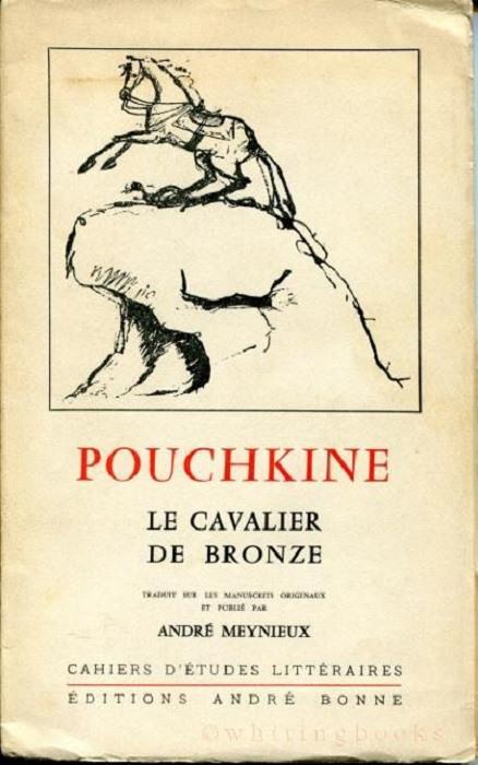cavalier-de-bronze-pouchkine-analyse