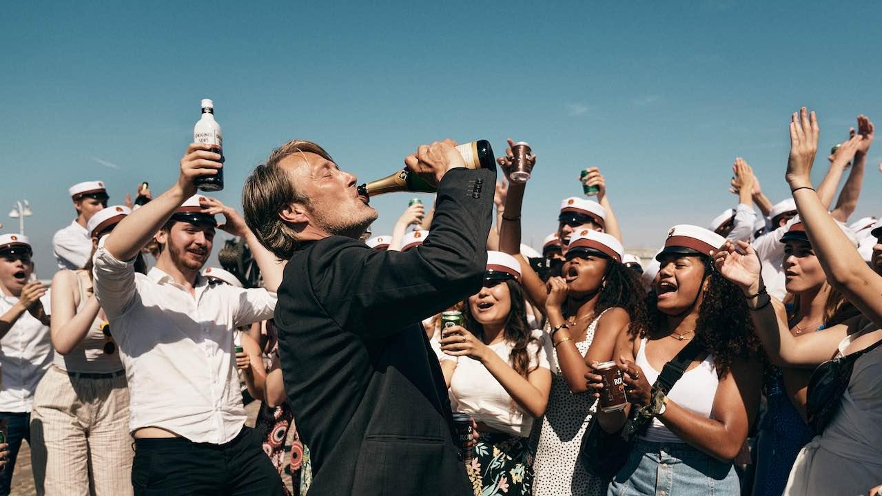 drunk-mads-mikkelsen-festival-lumiere-critique