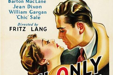 film-j'ai-le-droit-de-vivre-fritz-lang-avis-you-once-live-once-cinema