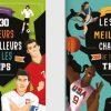 gremese-footballeurs-champions-critique-livre