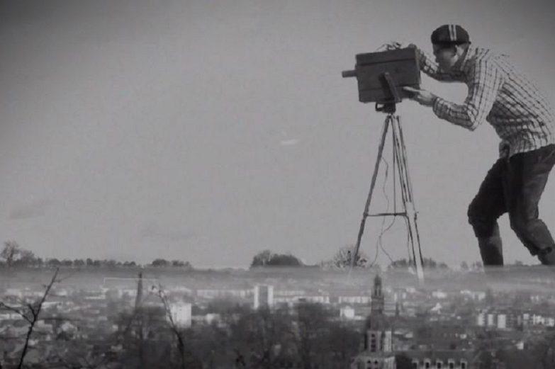 homme-à-la-caméra-dziga-vertov-critique-film