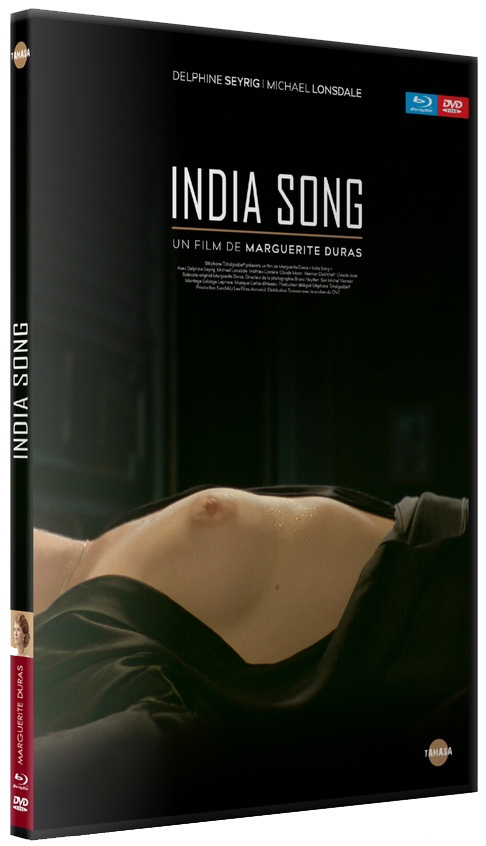 india-song-marguerite-duras-michael-lonsdale-delphine-seyrig-sortie-dvd