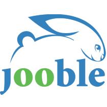 jooble-logo-partenariat-lemagducine