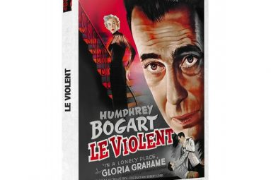 leviolent-film-noir-dvd-bluray-nicholas-ray-humphrey-bogart-1950